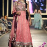 Lajwanti Bridal Dress Collection