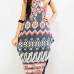 Lala lawn collection 2011b1 150x150 local designer clothes for women