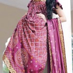 Lala lawn collection 2011f 150x150 local designer clothes for women
