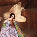 Lala lawn collection 2011g