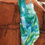 Lala lawn collection 2011h