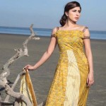 Lala lawn collection 2011i 150x150 local designer clothes for women