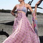 Lala lawn collection 2011l