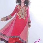 Latest Saim Ali women wear