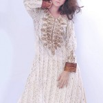 Latest Saim Ali women wear 2011