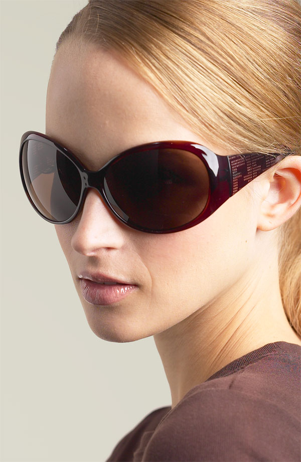 latest ladies sunglasses  Trendy Ladies Sunglasses for Summer 2011