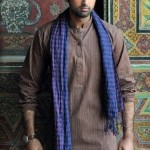 Latest kurta designs for men 2011