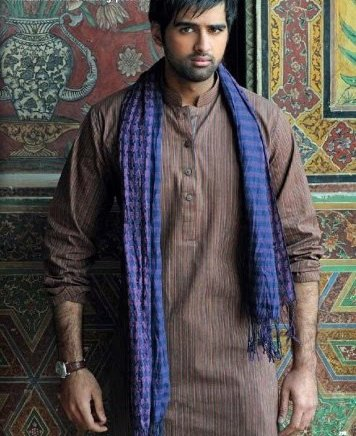 Latest kurta designs for men 2011 mens wear 2