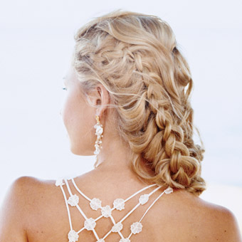 Long Prom Hairstyles hairstyles and hair care