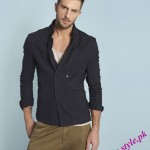 Men hot new colection by zara men
