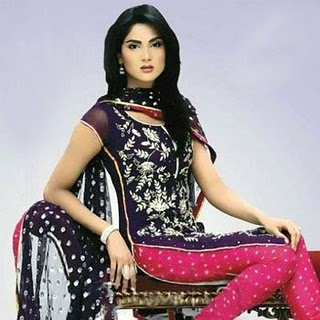 Pakistani Dresses 2011 khushifairy 2