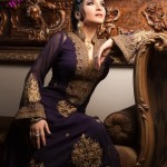 Saim ali semi-formal collection