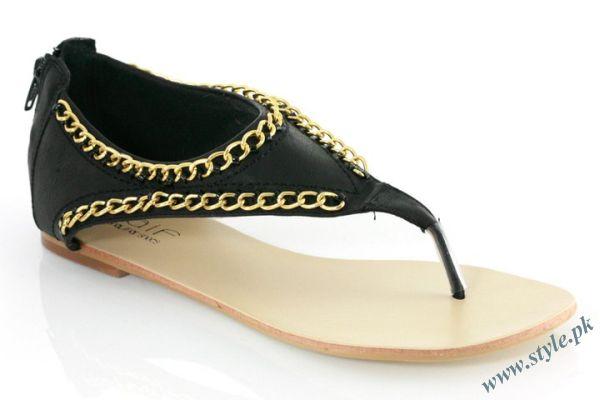 Branded Ladies Shoes In Pakistan