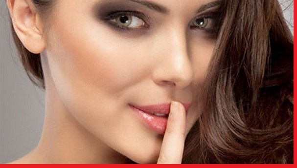 how to achieve silky smooth skin