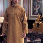 fashion for men in pakistan kurta designs