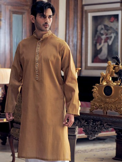 fashion for men in pakistan kurta designs mens wear 2