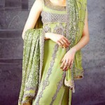 green yellow sharara 150x150 bridal dresses