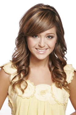 hairstyles for prom for medium length hair hairstyles and hair care