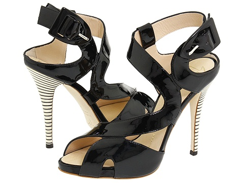 high heels for girls