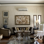home decoration consultants The house of zunn