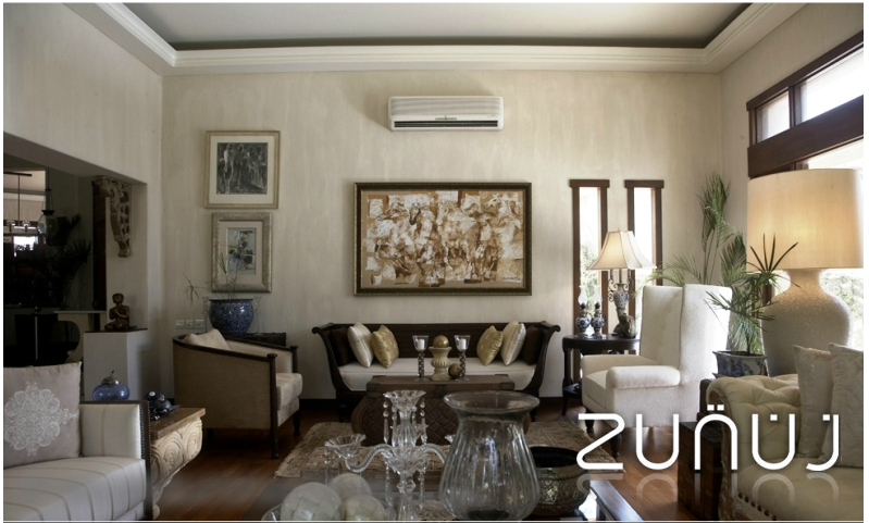 House Of Zunn Stylish Interior Designing Furniture Making