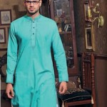 kurta for men in Pakistan latest fashion