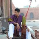 kurta shalwar designs for men 2011