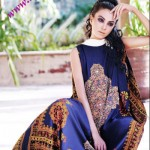 latest collection of saim ali 2011