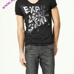 latest t-shirts for men