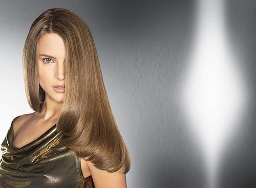 long straight hairstyle hairstyles and hair care
