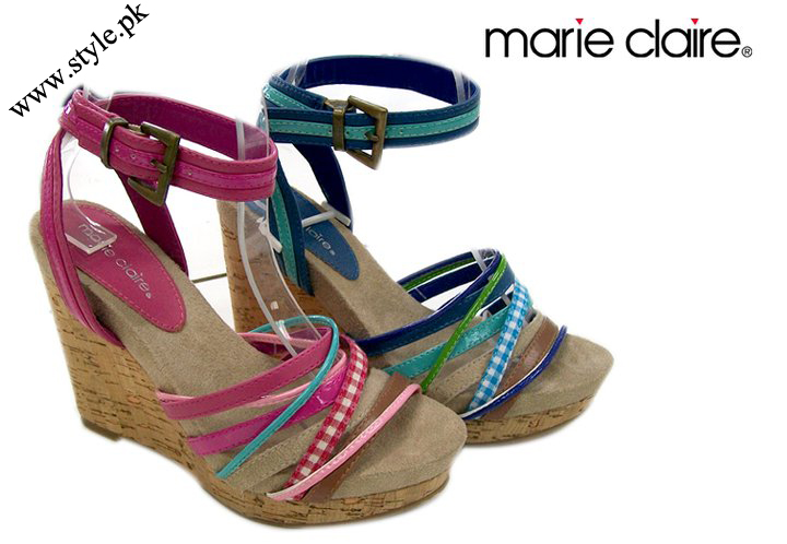 maire claire shoes 2011 shoes