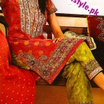 mendhi wear 150x150 bridal dresses