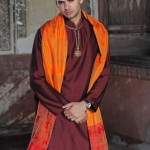 new collection of kurta shalwar for pakistan men