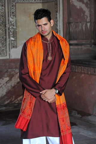 new collection of kurta shalwar for pakistan men mens wear 2