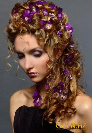new decorated hair styles for girls hairstyles and hair care