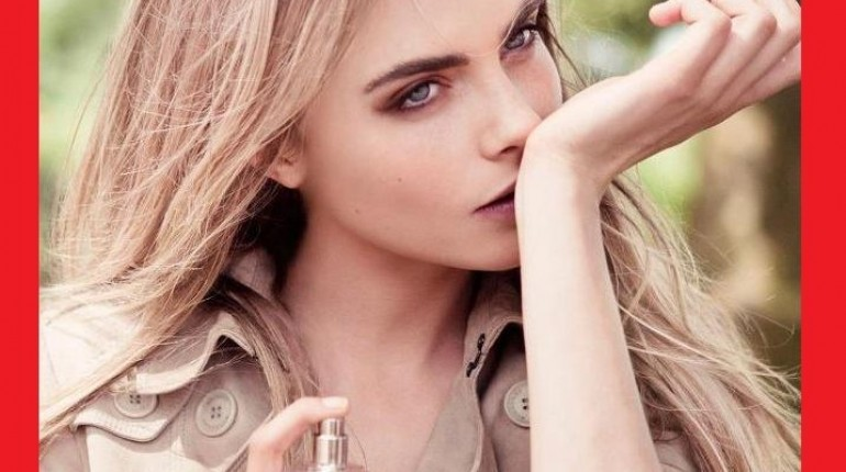 Best Summer Perfumes For Men and Women
