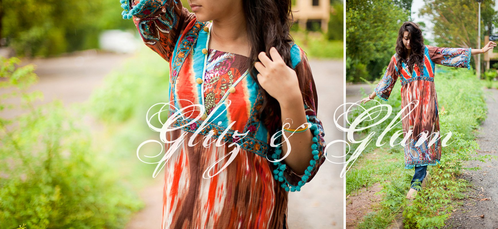 Casual Dresses for Girls 008 stylish dresses local designer clothes for women