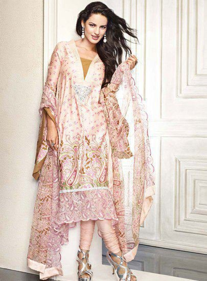 Eid Collection For Women by Gul Ahmed