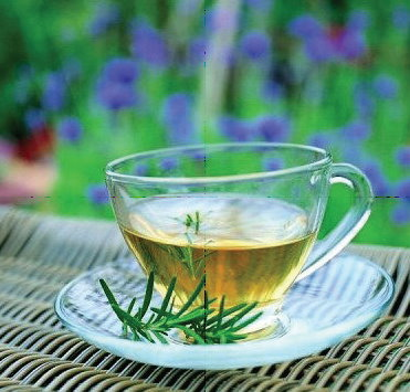 Herbal tea benefits 001