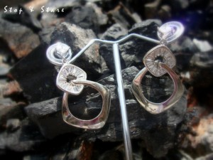 Latest Jewellery Designs 098 300x225