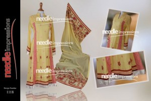 New Summer Collection by Needle Impressions 3 300x200 designer dresses