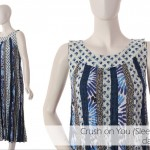 Ready to Wear Dresses for Women by Daaman