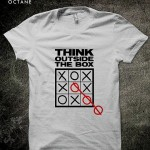 T Shirts Collection 2011 by Newly Launched Brand Octane Tees