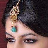 beautiful jewellery tikka trends jewellery