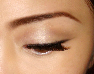 natural eye makeup 001