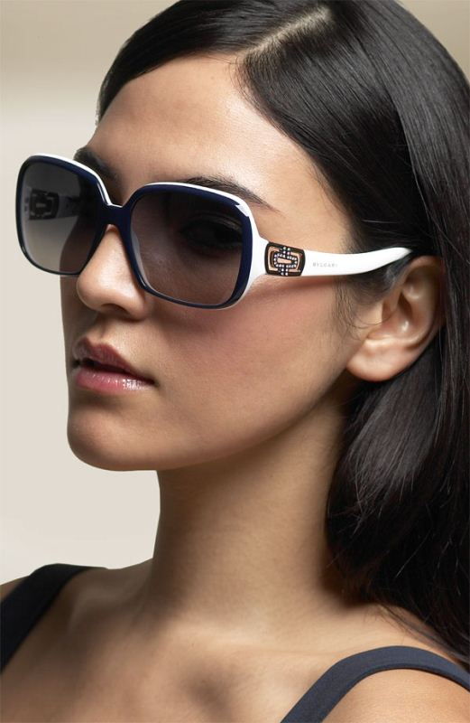 latest sunglasses for women  Welcome To Glasses World: Latest Trend in Summer Sunglasses for Women
