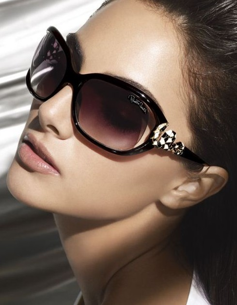 0454addc471b Latest Trend in Summer Sunglasses for Women