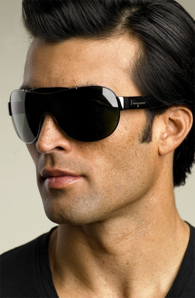 Buy Cool Sunglasses For Men at the Best Prices. No more oohing over someone's Aviator Sunglasses, or aahing over their Clubmasters!We understand the need to own a few perfect pairs of stylish nichapie.ml all, sunglasses are essential accessories for your eyes.