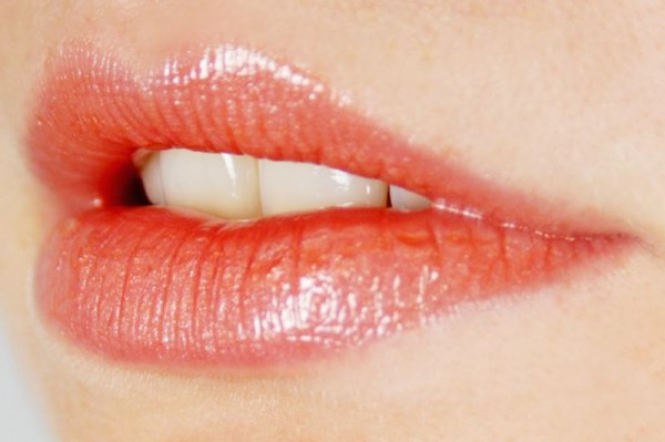 techniques to alter your lips