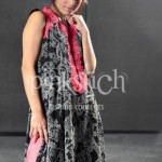 Pinkstich eid collection 2011